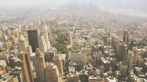 Pt 4: A Critical Reflection on City Branding – The Socio-Cultural Approach