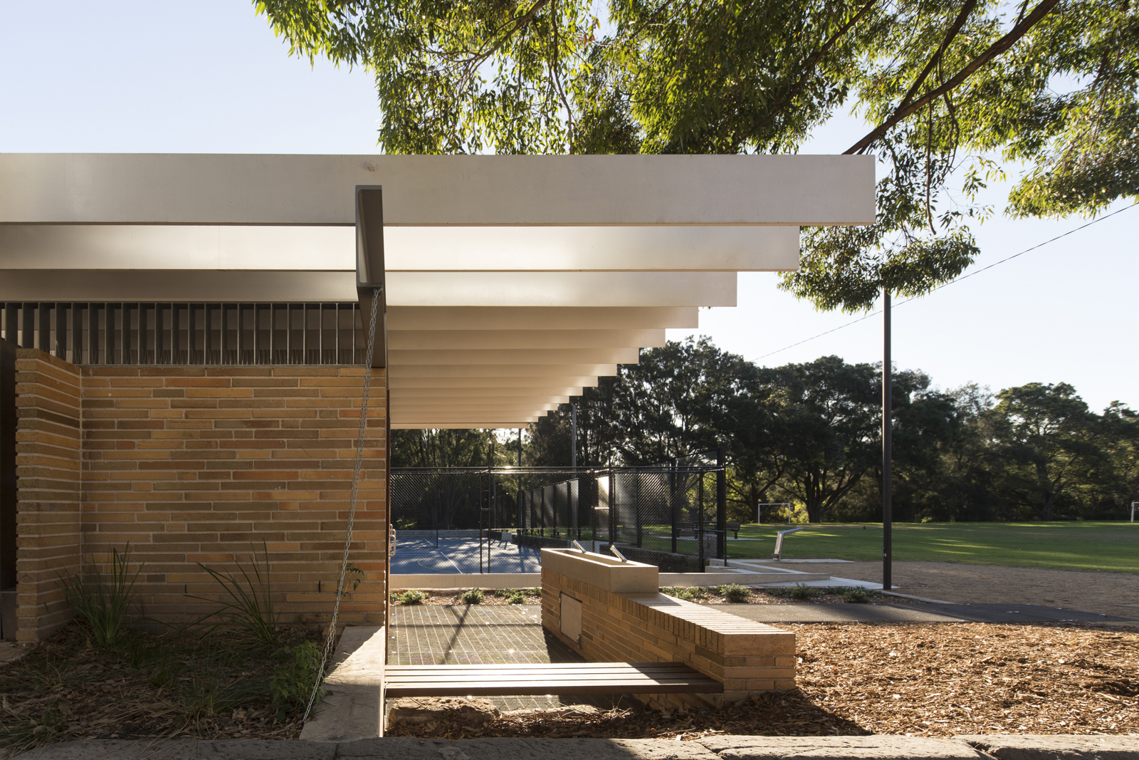 Are You Passionate About All Things Architecture And Design? The UQ  Architecture Lecture Series Will Bring Together Cutting Edge Architects And  Leading ...