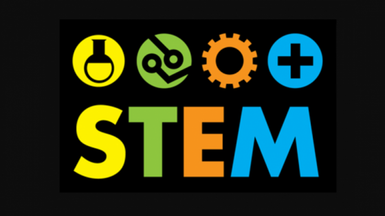 STEM: What and why?